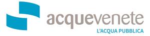 Acquevenete logo