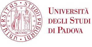 Unipd Logo