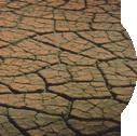 Geotecnica