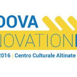 Padova Innovation Day 2016