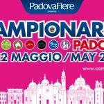 Campionaria Padova 2016