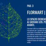 Flormart |U35