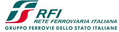 RFI - Gruppo Ferrovie dello Stato