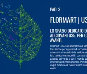 FLORMART 2017 – PADOVA