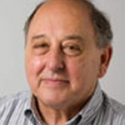 PROF. RINALDO GENEVOIS